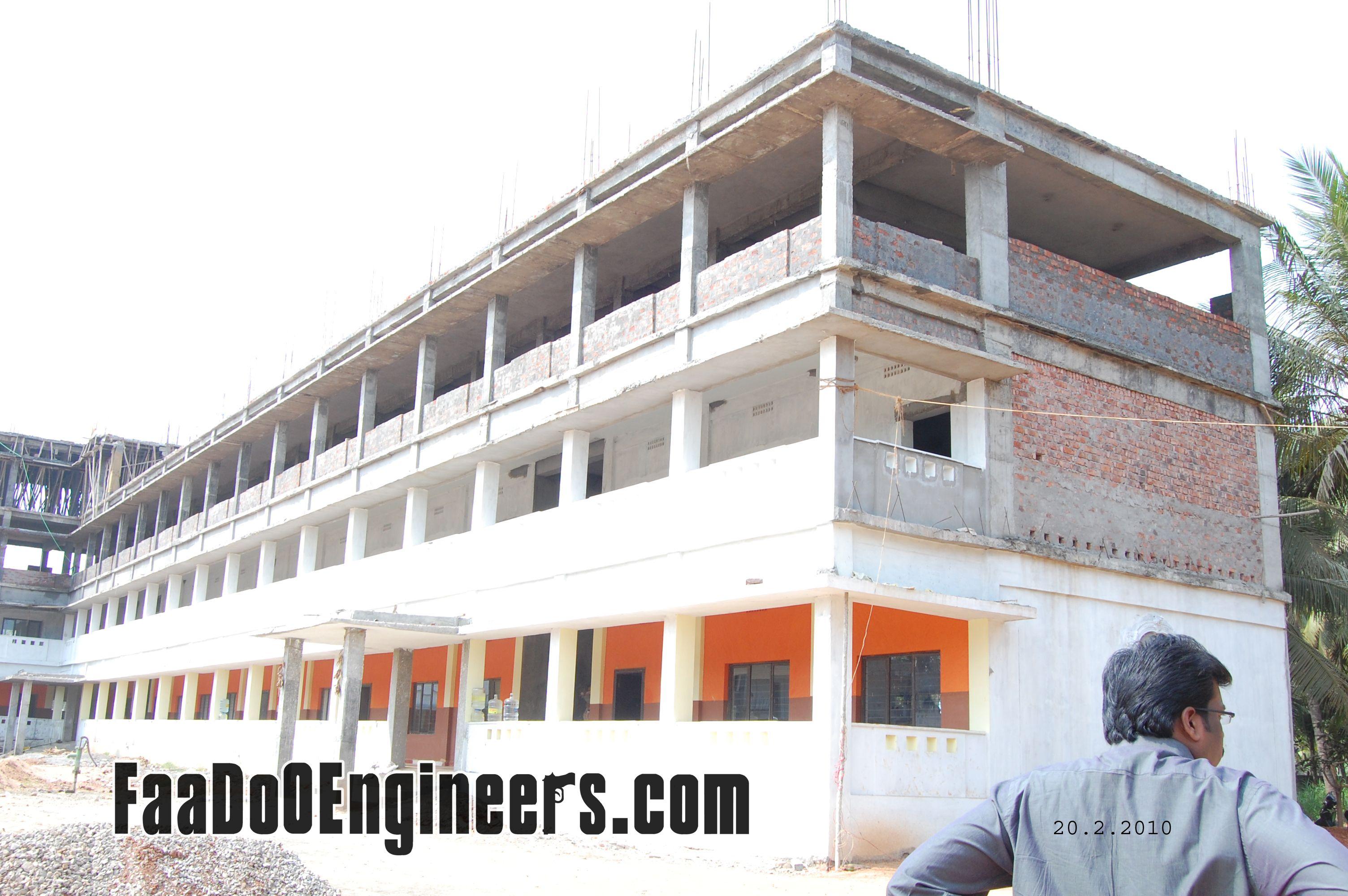 andhera-university-vishakhapatnam-photos-010