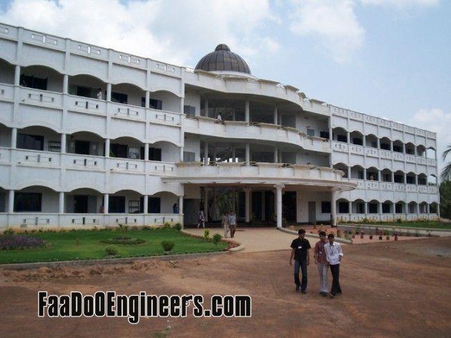 andhera-university-vishakhapatnam-photos-013
