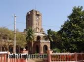 andhera-university-vishakhapatnam-photos-001