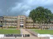 andhera-university-vishakhapatnam-photos-002