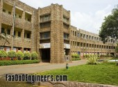 andhera-university-vishakhapatnam-photos-003