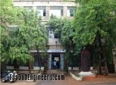 andhera-university-vishakhapatnam-photos-004