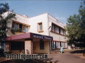 andhera-university-vishakhapatnam-photos-005