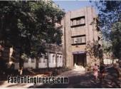 andhera-university-vishakhapatnam-photos-006