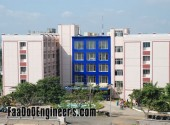 andhera-university-vishakhapatnam-photos-009