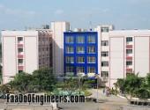 andhera-university-vishakhapatnam-photos-009