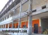andhera-university-vishakhapatnam-photos-011