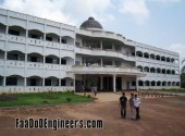 andhera-university-vishakhapatnam-photos-013