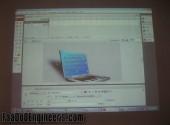 Animation for engineers workshop at NIT Jamshedpur - Image 4