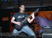 avalanche-the-rock-show-nsit-moksha-2008-photo-gallery-002