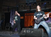 avalanche-the-rock-show-nsit-moksha-2008-photo-gallery-004