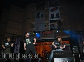 avalanche-the-rock-show-nsit-moksha-2008-photo-gallery-011