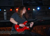 avalanche-the-rock-show-nsit-moksha-2008-photo-gallery-014
