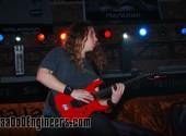 avalanche-the-rock-show-nsit-moksha-2008-photo-gallery-014
