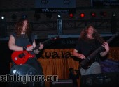 avalanche-the-rock-show-nsit-moksha-2008-photo-gallery-015