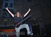 avalanche-the-rock-show-nsit-moksha-2008-photo-gallery-016