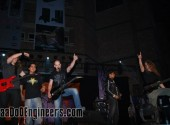 avalanche-the-rock-show-nsit-moksha-2008-photo-gallery-021