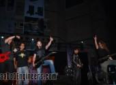 avalanche-the-rock-show-nsit-moksha-2008-photo-gallery-021