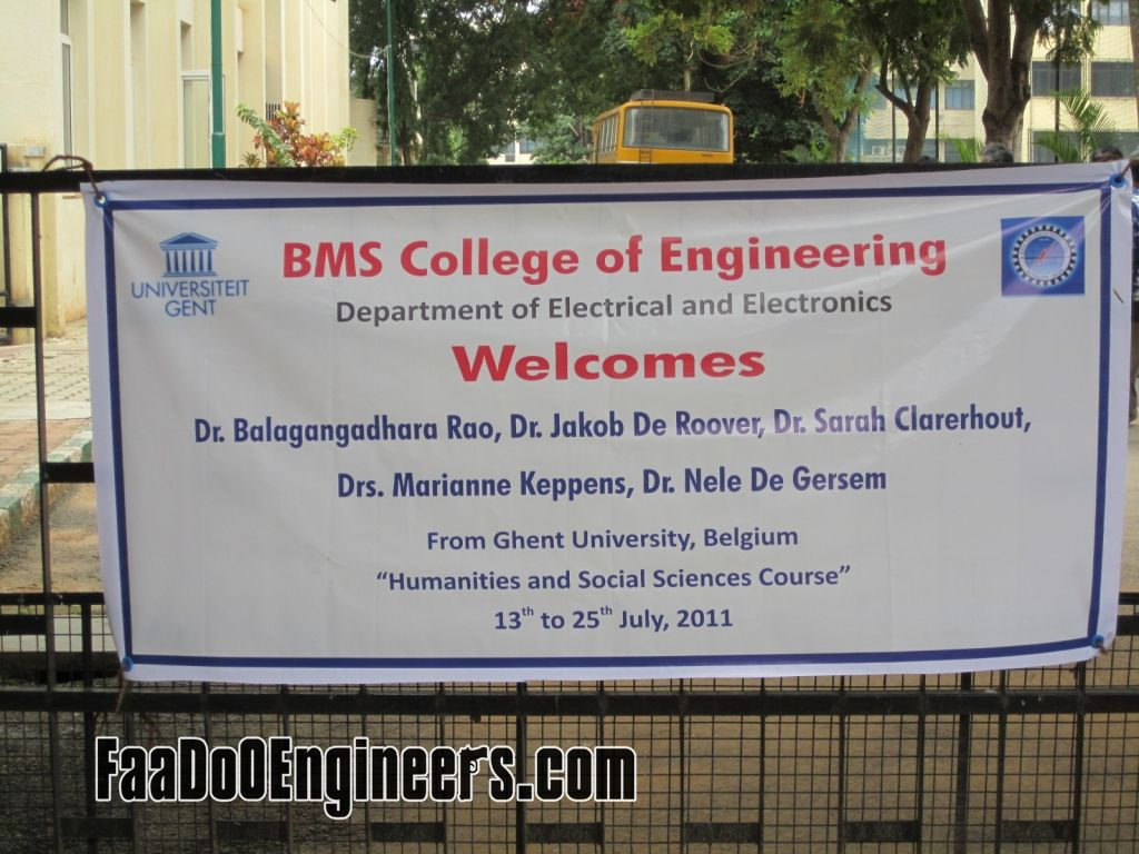 b-m-s-college-of-engineering-bangalore-campus-photos-001
