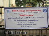 b-m-s-college-of-engineering-bangalore-campus-photos-001