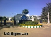 b-m-s-college-of-engineering-bangalore-campus-photos-003