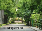 b-m-s-college-of-engineering-bangalore-campus-photos-004
