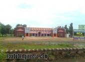 b-m-s-college-of-engineering-bangalore-campus-photos-005