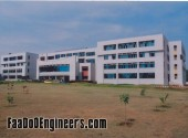b-m-s-college-of-engineering-bangalore-campus-photos-006