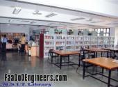 b-m-s-college-of-engineering-bangalore-campus-photos-007