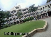 b-m-s-college-of-engineering-bangalore-campus-photos-008