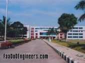 b-m-s-college-of-engineering-bangalore-campus-photos-009