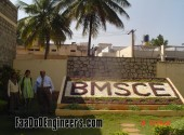 b-m-s-college-of-engineering-bangalore-campus-photos-010