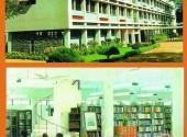 b-m-s-college-of-engineering-bangalore-campus-photos-011