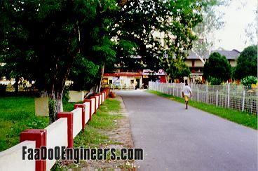 besu-bengal-photos-013