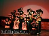 bits-pilani-k-k-birla-goa-campu-cult-fest-photos-005