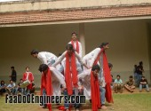 bits-pilani-k-k-birla-goa-campu-cult-fest-photos-018_0