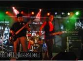 blithchron-2010-iit-gandhinagar-photo-gallery-001