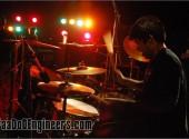 blithchron-2010-iit-gandhinagar-photo-gallery-003