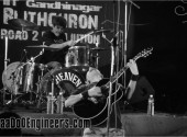 blithchron-2010-iit-gandhinagar-photo-gallery-004