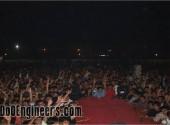 blithchron-2010-iit-gandhinagar-photo-gallery-005