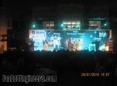 blithchron-2010-iit-gandhinagar-photo-gallery-007