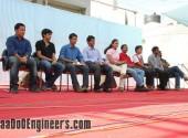 blithchron-2010-iit-gandhinagar-photo-gallery-009
