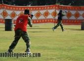 blithchron-2010-iit-gandhinagar-photo-gallery-011