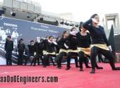 blithchron-2010-iit-gandhinagar-photo-gallery-012