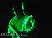 blithchron-2010-iit-gandhinagar-photo-gallery-014