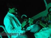 blithchron-2010-iit-gandhinagar-photo-gallery-015