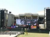 blithchron-2010-iit-gandhinagar-photo-gallery-016
