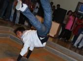 blithchron-2010-iit-gandhinagar-photo-gallery-017