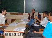blithchron-2010-iit-gandhinagar-photo-gallery-018