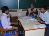 blithchron-2010-iit-gandhinagar-photo-gallery-019
